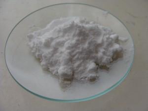 Sodium_bicarbonate_CN