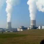 nuclear-plant-DHMO