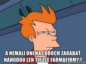 fry farmafirmy