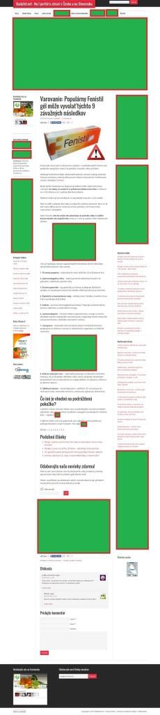 reklamy_badatel