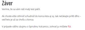 spirulina_test